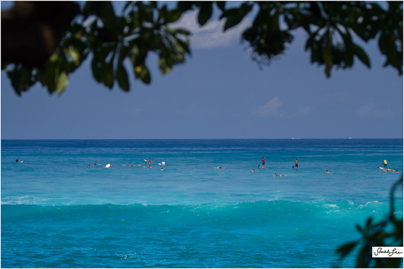 34-surfing-south-swell-kona-hawaii-crowded-lineup.jpg