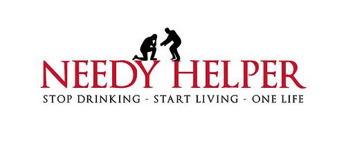 New logo 1