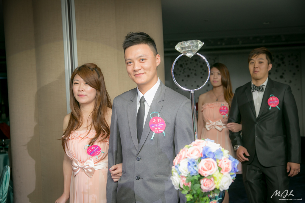 高雄婚攝,高雄翰品酒店,兆慶廳,新秘王思晴,奔跑少年,婚紗施華洛