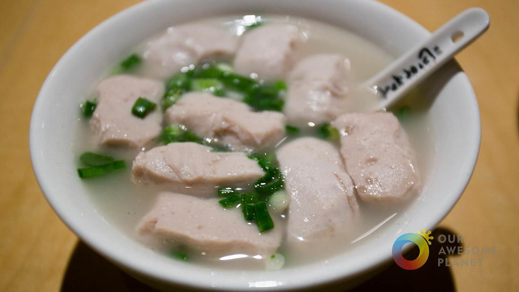 LOT10 Hutong-31.jpg