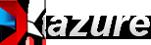 StarAzure -  Joomla Templates, Graphics and Web