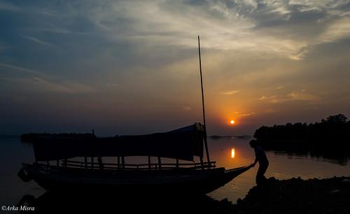 sunset mukutmanipur incrediblebengal deerparkmukutmonipur sunsetatmukutmanipur deerparkmukutmanipur