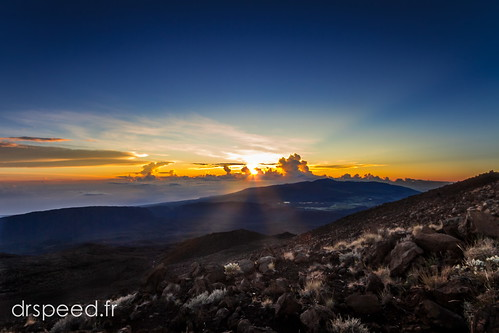 panorama reunion sunrise canon ngc 7d leverdesoleil sommet pitondesneiges heurebleue drspeed