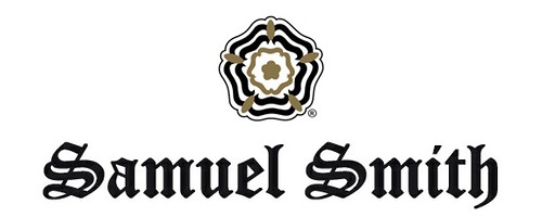 samuel-smith-logo
