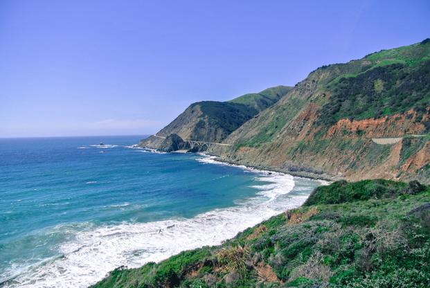 Highway_One_California_06