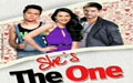 She's the One (2013) - Full | April 16, 2014