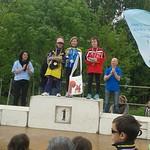 challenge Jeunes cepoy 2014