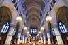 NJ Cathedral Basilica of the Sacred Heart by Wils 888