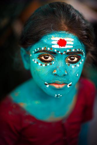 Untitled por Rakesh JV