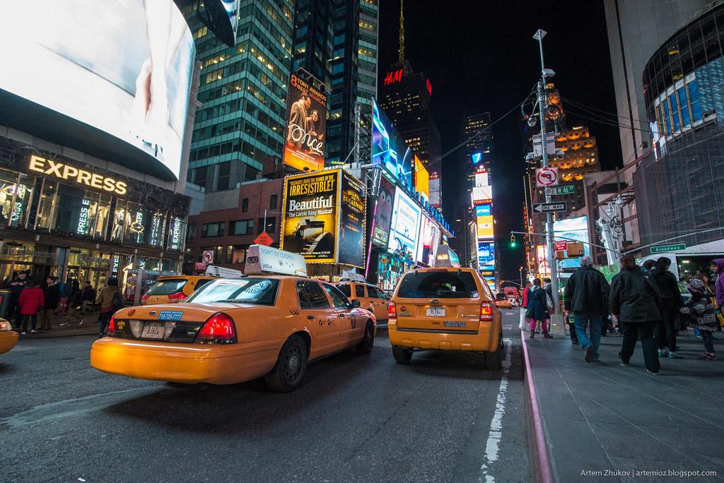 Times Square-15.jpg