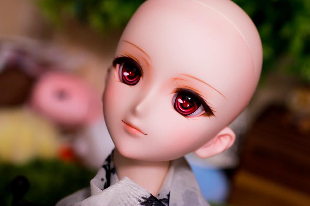 DDH-07(N)-head-4