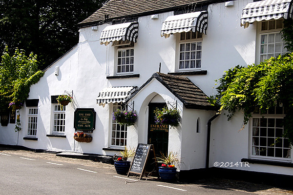 The George Inn-St. Briavels-20130701