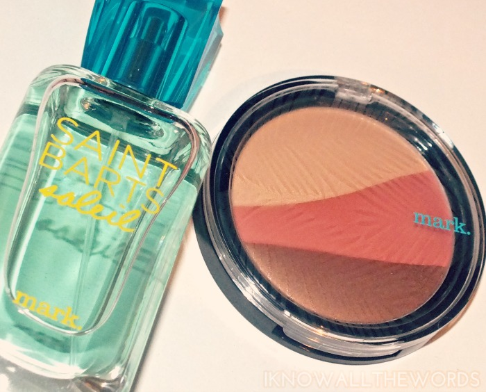 mark saint barts soleil instant vacation collection (5)