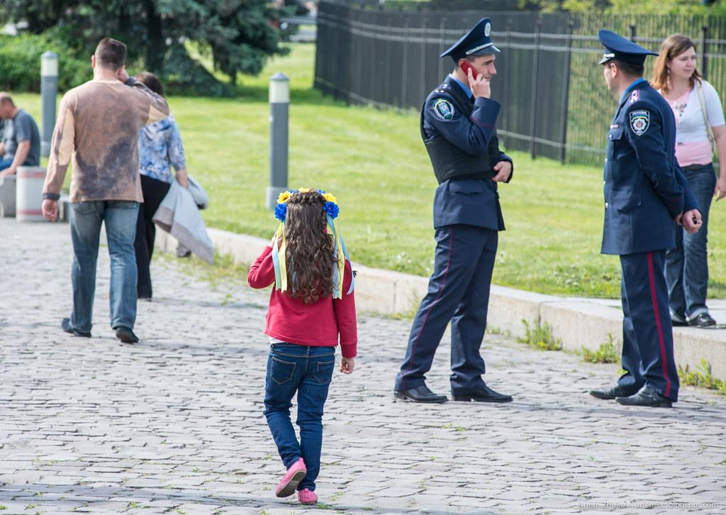 May 9, Kyiv-8.jpg