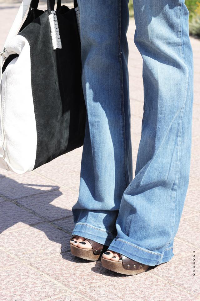 jeans camana militar coohuco 8