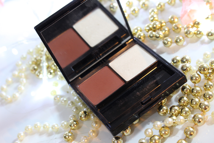 duo-blush-colecao-sunset-contem1g-001