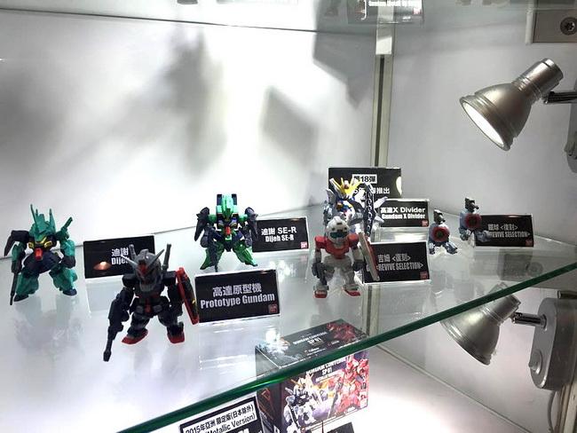 C3X-HK-2014-079