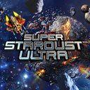 Super-Stardust-Ultra_thumbnail_1024x1024_THUMBIMG