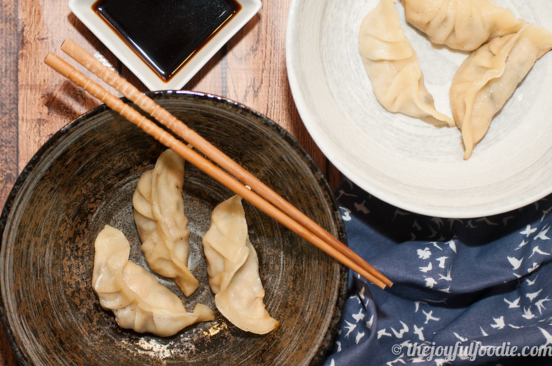 grain-free-dumplings-1