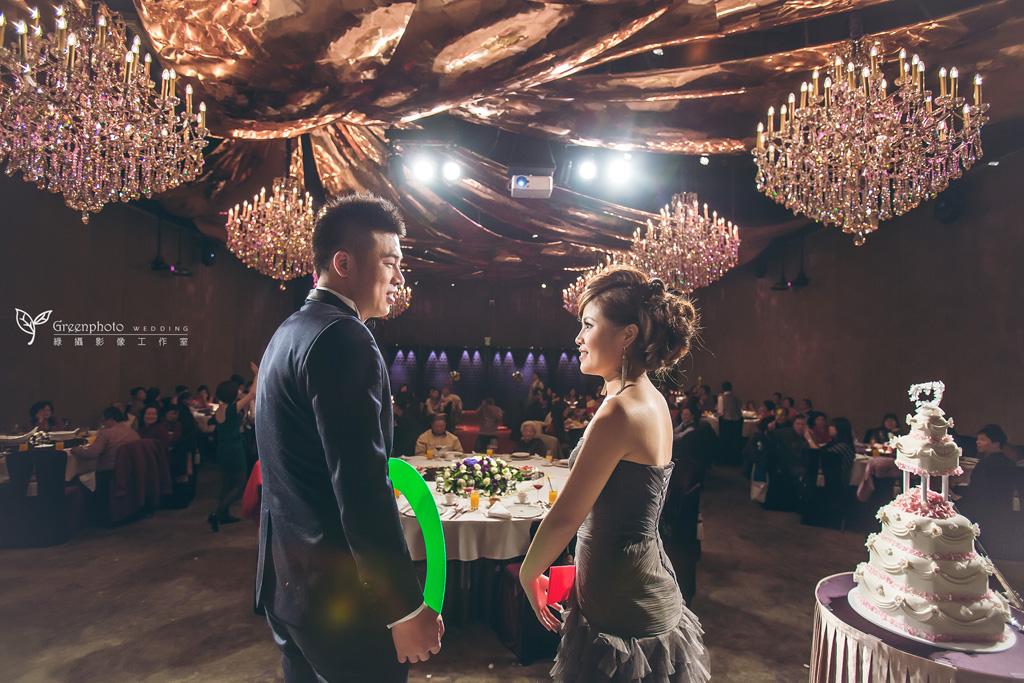 WeddingDay-1002.jpg