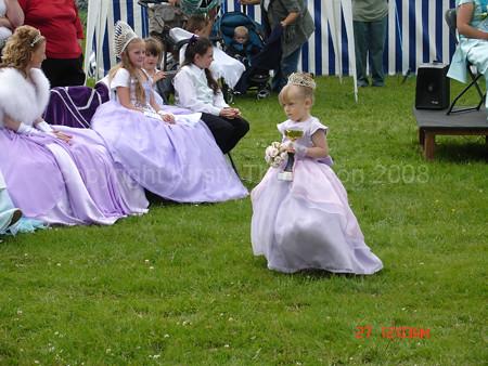 Holyhead Festival 2008 383