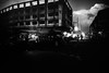 Night scene of Tacloban by SungsooLee.com