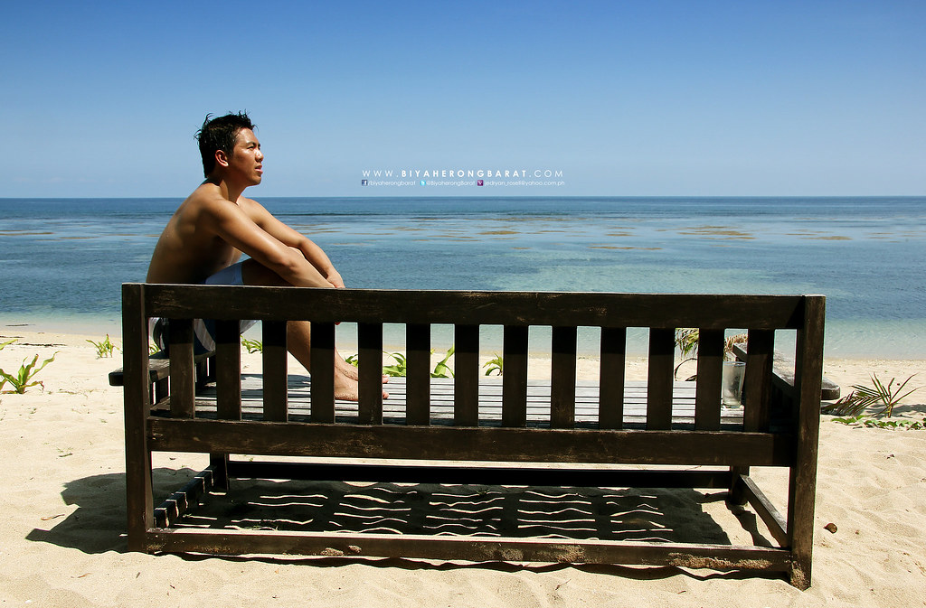 Pagudpud Ilocos Norte Kingfisher Beach