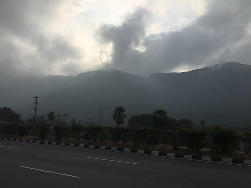 travel india honda roadtrip cbr 2015 cbr250r