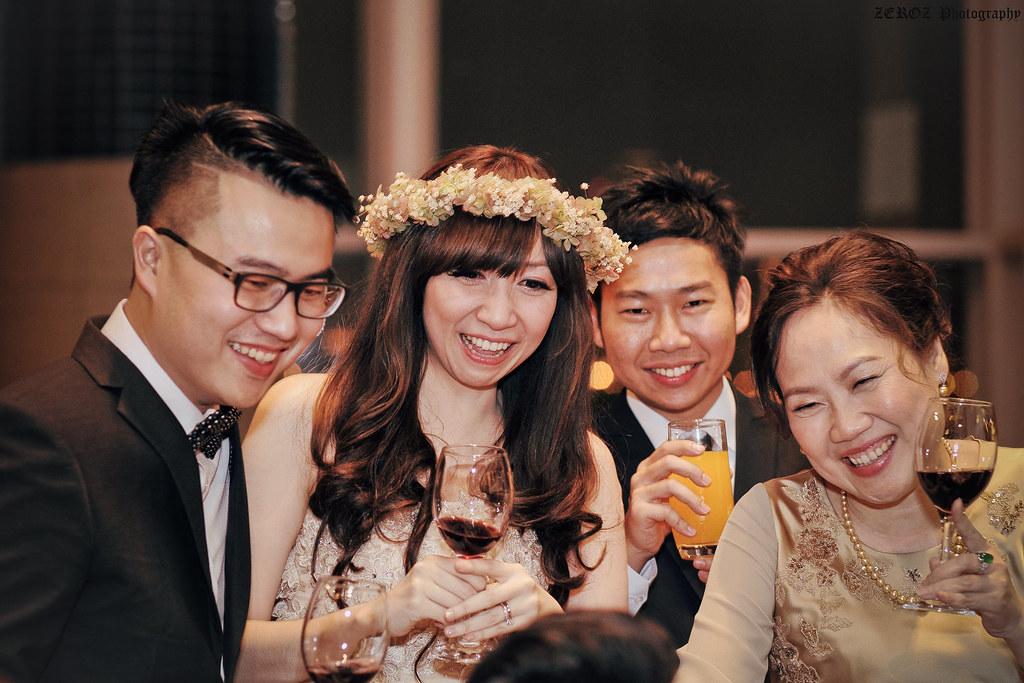 婚禮紀實維揚&尹姿5045-414-3.jpg