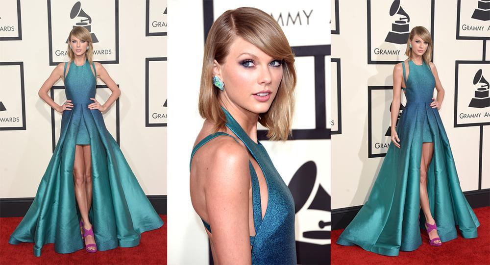 Grammys15-Taylor-Swift