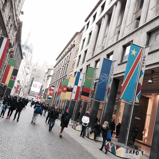 ByDagmarValerie blog Promiss Milaan
