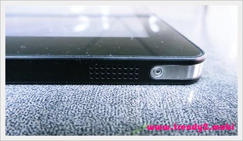 csc-wisebook-tablet-008
