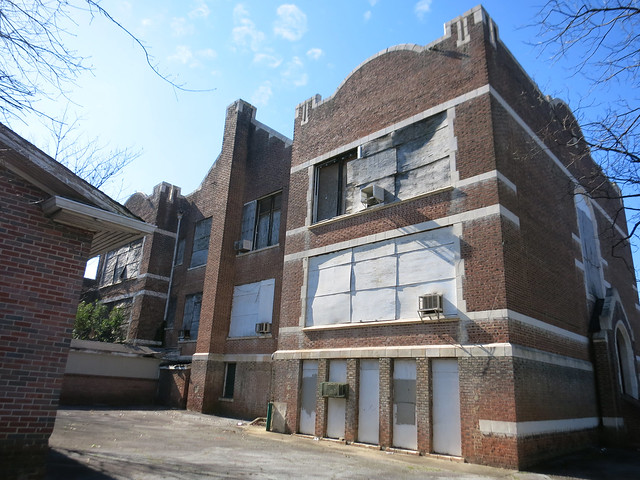 IMG_5970 2015-02-05 George W Adair School 10th Ward 711 Catherine St Atlanta Adiar Park