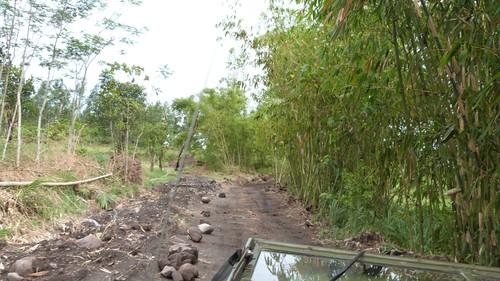 Yogyakarta-3-022