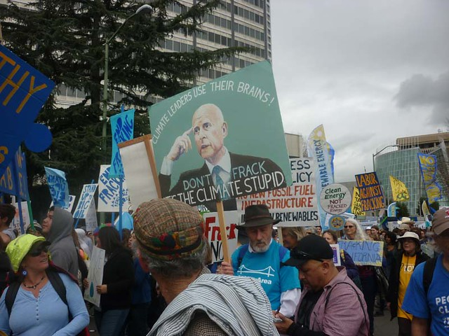 2015-climate-leadership-march_72