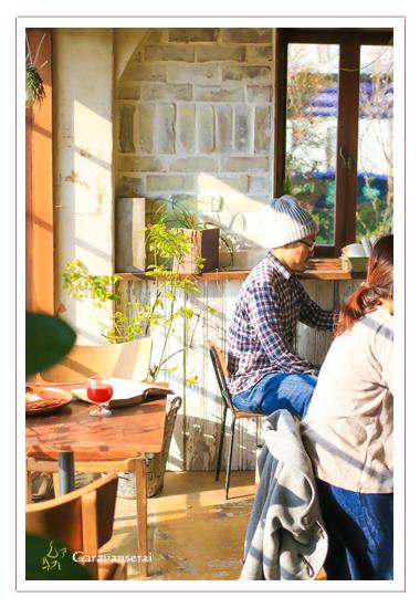料理写真,出張撮影,全データ納品,Kitica,カフェ,ガレット,名古屋市熱田区,神宮,女性カメラマン,食べ物,商品/レストラン撮影