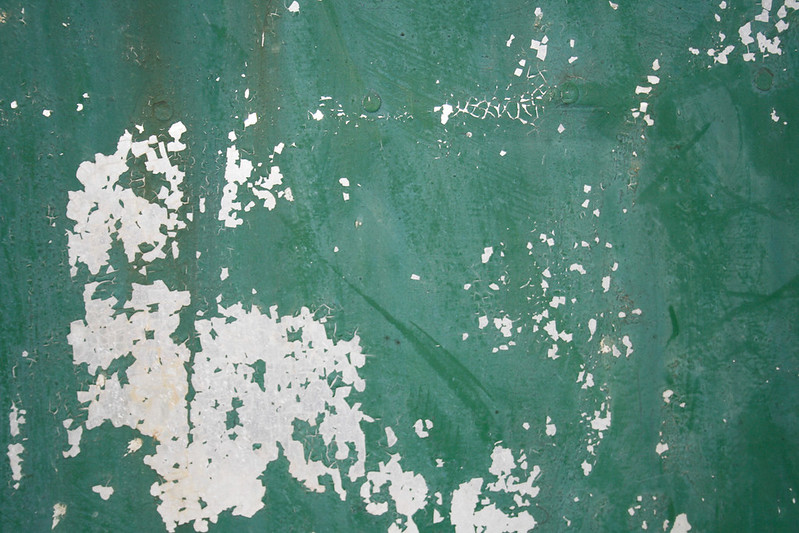 rusty-metal-texture_by_texturepalace-8
