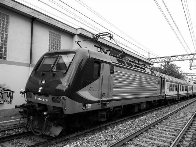 E464.616 SFM 3 10325 a Collegno (TO)