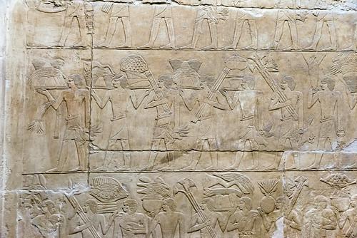 egypt egipto ägypten egitto saqqara égypte saqqaramastabas mastabaofkagemni saqqarateticemetery