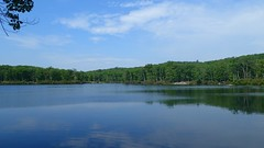 Harriman State Park - Orange/Rockland Counties, New York