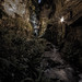 Tremosine - Canyon by oscar.bertolotti