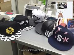 รักครับ <3 ขอบคุณลูกค้าที่น่ารักมากๆครับสำหรับรีวิว  Cr. คุณ Phim.ct @ line #ลูกค้าน่ารัก #review #ขายส่งหมวกแฟชั่น #หมวกแฟชั่นเจ๋งๆราคาถูก #หมวกแฟชั่น #reviewidolsnapback