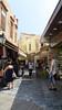Kreta 2016 199