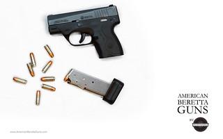 beretta-guns-nano-conceal-b