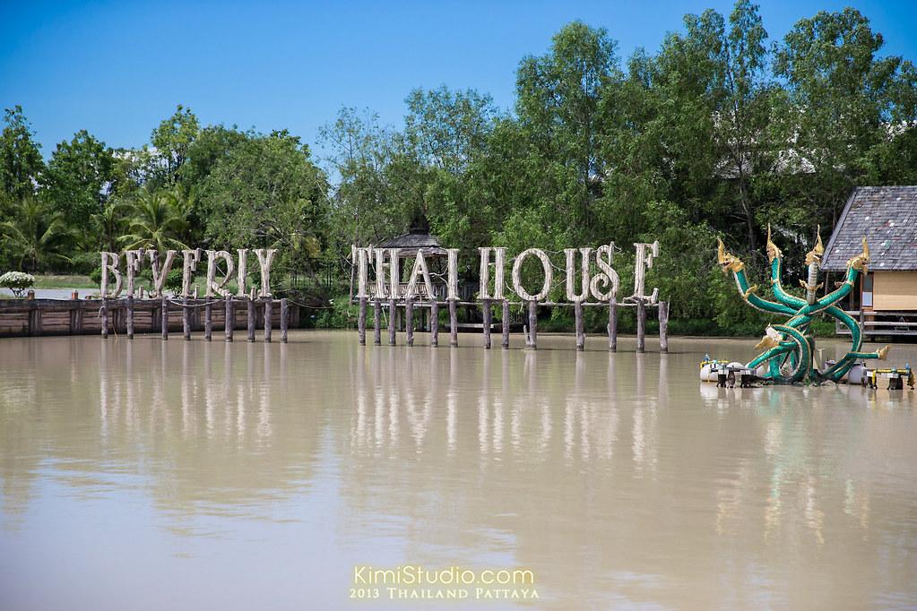 2013.05.01 Thailand Pattaya-087