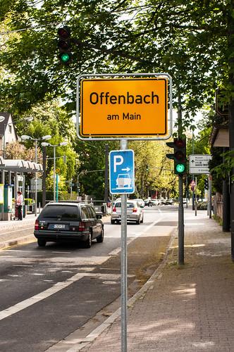 Willemerstr 63067 offenbach offenbach am main for Werbeagentur offenbach am main