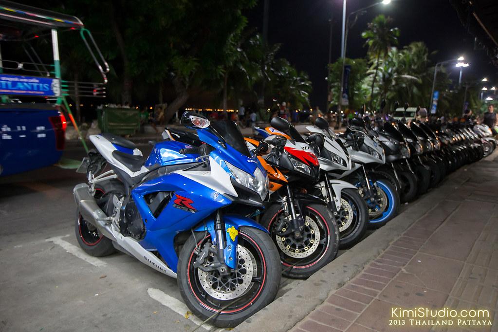 2013.05.01 Thailand Pattaya-125
