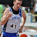 State Track 2013-251
