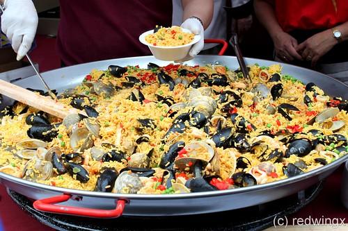 food_paella2