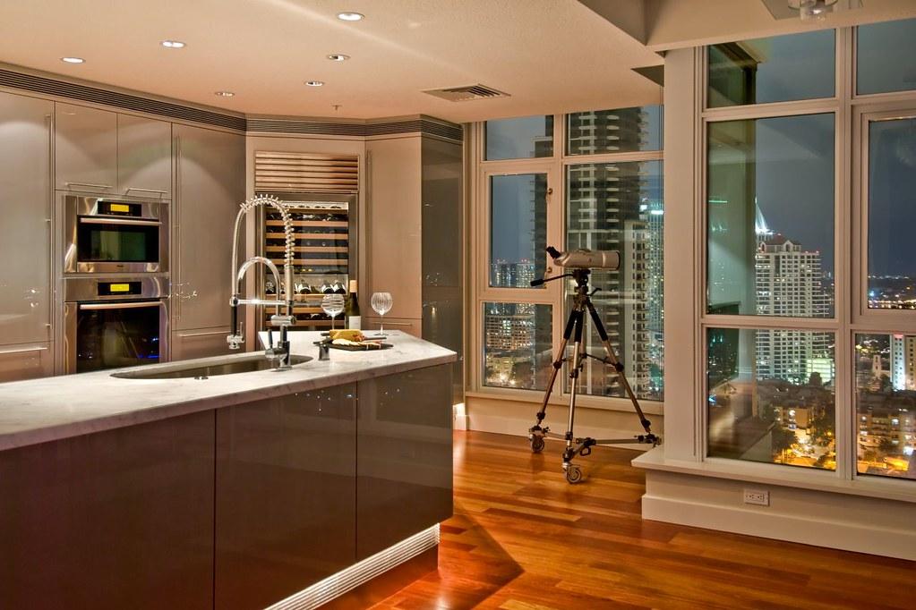 Middle-East-Kitchen-Interior-Design